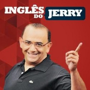 ingles do jerry download completo